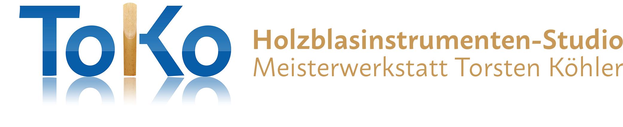 ToKo Holzblasinstrumenten-Studio